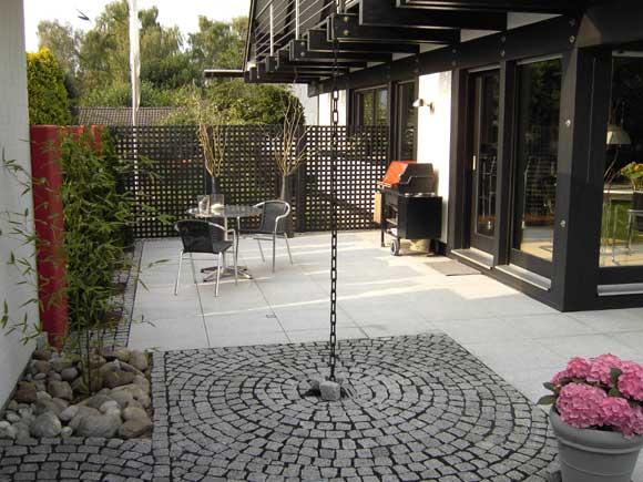 gartengestaltung axel seifert gestaltung mit steinen pflasterarbeiten terrassen gehwege. Black Bedroom Furniture Sets. Home Design Ideas